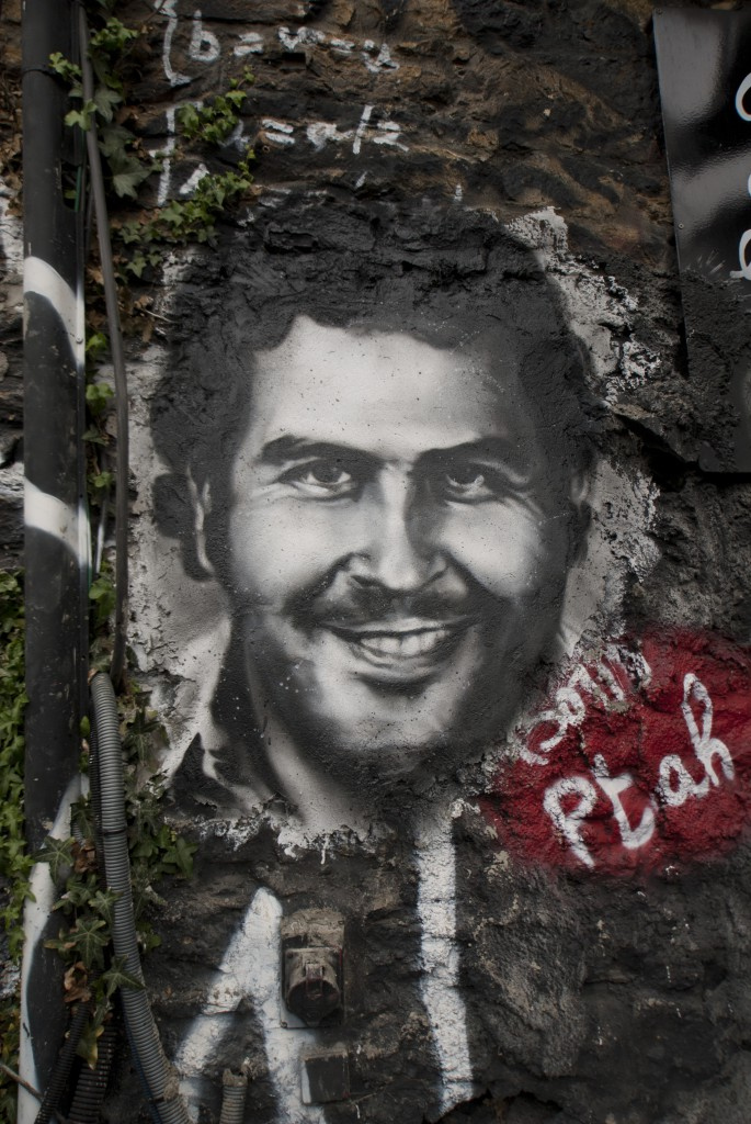 Pablo_Escobar_graffitti