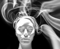 Príčina neúspechu – absencia myslenia ?