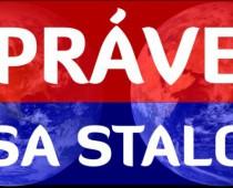 AKTUÁLNE: Teroristický útok v Bruseli. Zatiaľ hlásia 20 obetí!