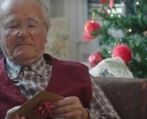 VIDEO: Najvtipnejšia porno reklama týchto Vianoc je tu!