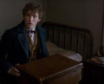 Svet Harryho Pottera sa vracia na plátna kín