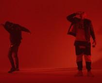Raper Pil C hosťom na tracku Idem C! Spolu s DMS znova predviedli strop!