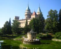 17 dôvodov prečo stráviť dovolenku na Slovensku