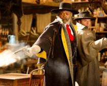 Tarantino a jeho majstrovské dielo Hateful Eight. Prečo ho bude niekto nenávidieť? (Recenzia)