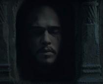 Game of Thrones má vonku video z očakávanej šiestej série