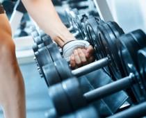 Čo sú BCAA a aký vplyv majú na cvičenie?