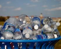Recyklácia odpadu ako cesta k lepšiemu svetu