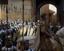Najnovší trailer 6. série Game of Thrones je tu!
