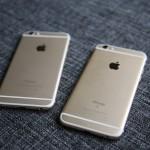 iPhonov je príliš veľa, nemá ich kto kupovať