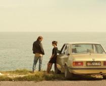 Recenzia: Film STANKO sa určite oplatí vidieť! Kontroverzná road-movie, o ktorej treba hovoriť.