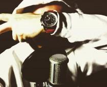 """NOVINKA: SLIMO ti predstavuje song s názvom """"V POHODE"""""""