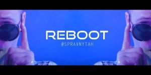 """SPRAVNY TAH púta pozornosť novým videoklipom ku skladbe """"Reboot"""", ku ktorému priložil ruku aj PETER PANN!"""
