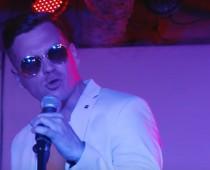 RAKBY má nový singel o jeho skutočnej láske