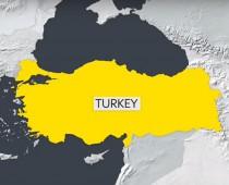 AKTUÁLNE: Tureckí vojenskí velitelia sa pokúsili o prevrat v krajine