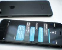 Vieme ako bude vyzerať nový iPhone 7! Plánuješ si ho kúpiť?