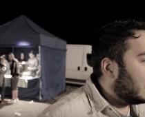 Pohodový festivalový hit od Kristián Dufinec & Iconito