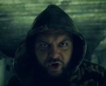 NOVINKA: Peter Pann, Kali, Majself a Strapo! Prvý videosingel Džungľa je vonku!