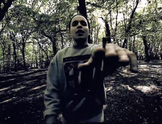 Tento chalan porazil Eminema a stal sa najrýchlejším raperom na svete