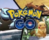 Servery Pokémon GO sú zatiaľ nefunkčné. Vieme kedy začnú fungovať!