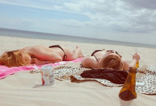 Podľa týchto 10 znakov zaručene spoznáš Slováka na dovolenke