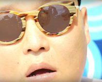 Toto je 5 najdislajkovanejších videí všetkých dôb