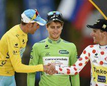 Po Saganovi mení klub aj ďalšia hviezda. Bora zlákala aj jeho!