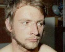 Horehronský rozparovač Svitek bol posledným odsúdeným na trest smrti v ČSSR