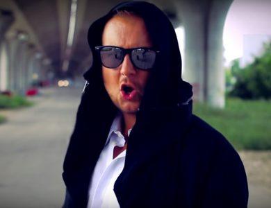 VIDEO: Takto to dopadne, keď JAKUBEC skopíruje RYTMUSA