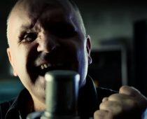 Kultová slovenská skupina ELÁN predstavila kontroverznú NOVINKU