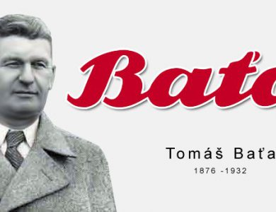 Tomáš Baťa – 7 pilierov, ktoré používal