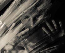 """Marks predstavuje prepracovaný album """"Kontrast"""" + krátky film k nemu !"""