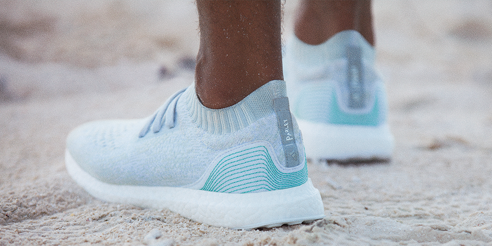 adidas-is-selling-only-7000-of-these-gorgeous-shoes-made-from-ocean-waste.jpg