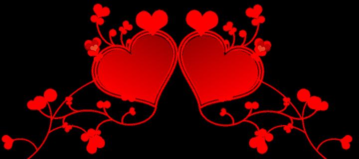 Deň sv. Valentína: Už žiadne výhovorky!