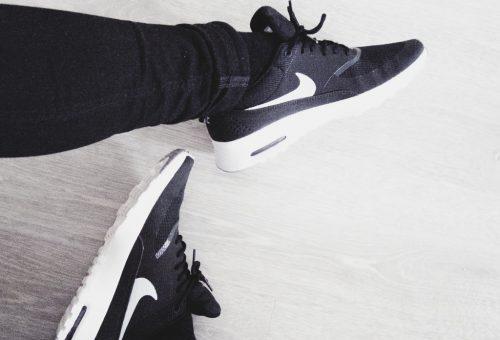 30. výročie Nike Air Max
