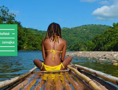 Cestovateľské kino sa v apríli pretancuje na Jamajku