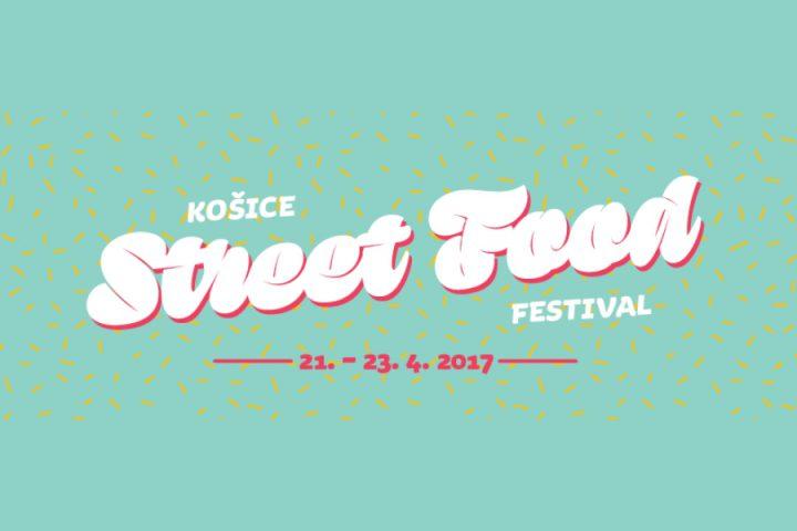 Košice Street Food Festival má pred sebou posledný deň