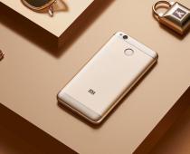 Kupujte smartfóny spoločnosti Xiaomi. Sú lacné a kvalitné!