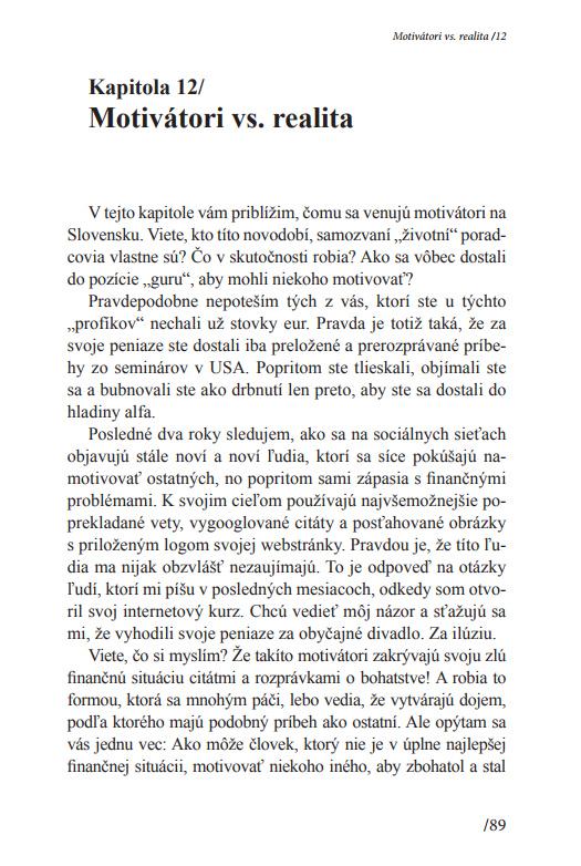 strana2