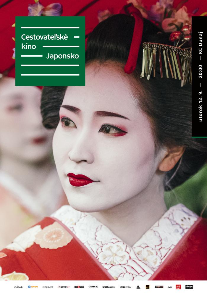CK_Japonsko_12_9_poster
