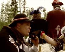 Kollárovci a ich nový hit: Ide furman dolinou! Tak to musíte vidieť!