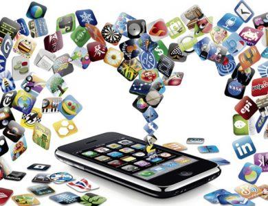 Aplikácie a hry, ktoré vyplnia tvoj voľný čas