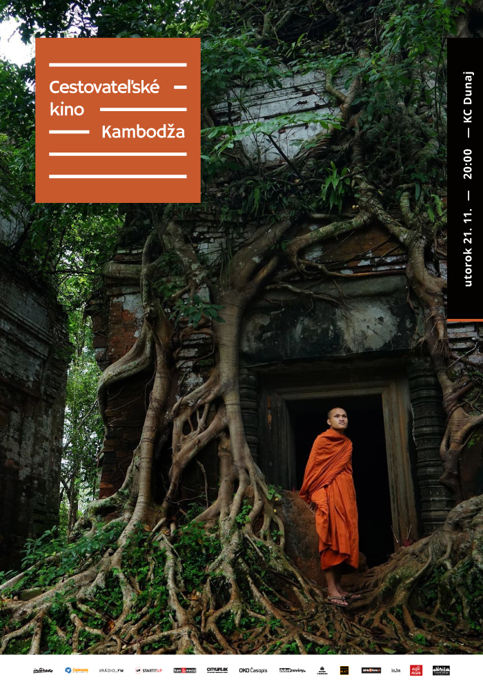 CK_Kambodza_21_11_poster