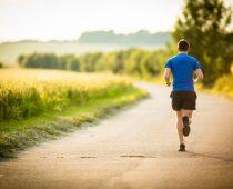 Prečo je beh taký obľúbený? Týchto 8 účinkov robí tento vytrvalostný šport tak zdravým