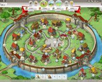 4 internetové strategické hry, ktoré sme ako deti hrávali