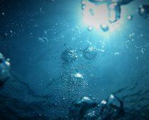 Voda je život – týmto spôsobom si navyknete pravidelne piť vodu