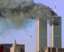 Dnes je to 17 rokov od pádu dvojičiek v New Yorku. Teroristický útok však stále sprevádza množstvo konšpiračných teórií