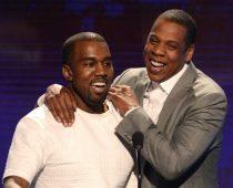 Najlepšie zarábajúci hip-hopoví umelci uplynulého roka