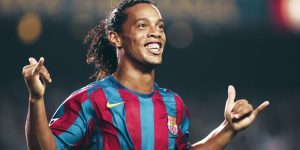 Pred 15-timi rokmi sa zrodila slávna remíza Púchova s Barcelonou