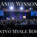 Unikátny trojdňový transformačný tréning za účasti milionárov z rôznych kútov sveta sa blíži!