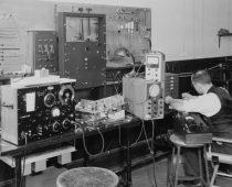 Zlaté roky päťdesiate: Objavy, ktoré zmenili svet
